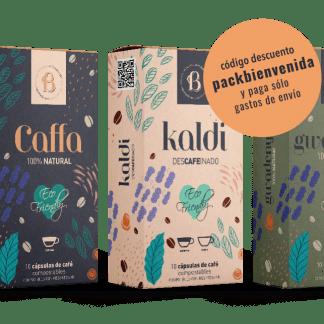cafes-balancilla-capsulas-compostables-pack-bienvenida-1.png