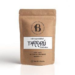 Tarrazú- Café de especialidad- Cafés Balancilla